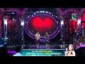 Chart Arijit Singh - Tum Hi Ho tangga lagu