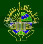 LogoDarusSyifa1
