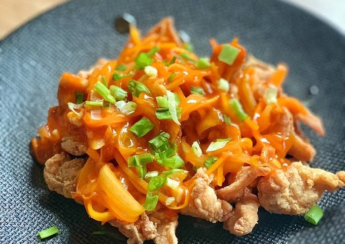 Terkuak: Ayam kuluyuk Super