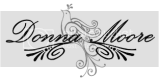 png signature image