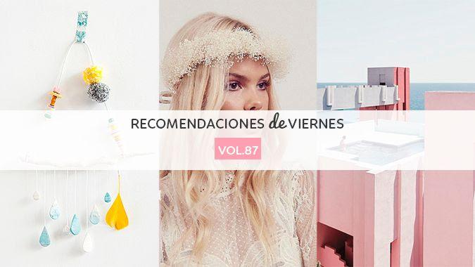 photo Recomendaciones_Viernes87.jpg