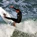 Torquay, Victoria, Australia, surfing IMG_7100_Torquay