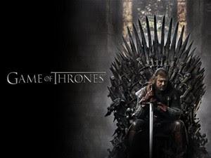 Game of Thrones Season One