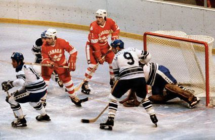 Canada vs Netherlands 1980 photo Canada v Netherlands 1980.jpg