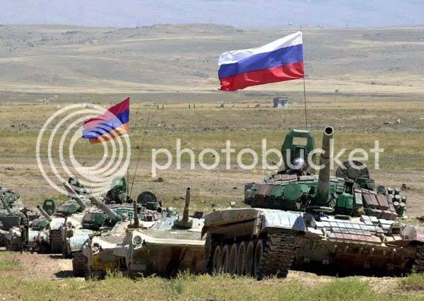 http://i56.photobucket.com/albums/g194/Urartu/russianarmenianT-90tanks.jpg