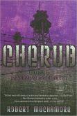 Maximum Security: Mission 3 (Cherub Series)