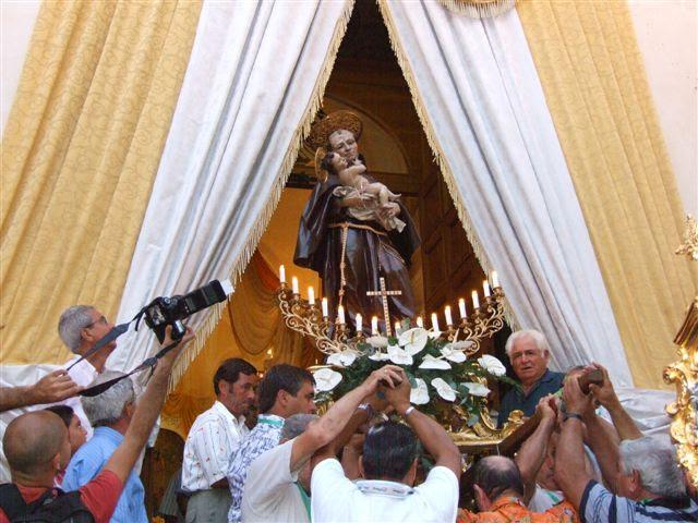 Saint-joanina giuseppe-2008-12.JPG