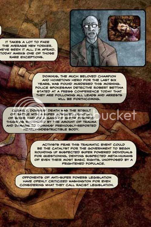 Fantastix page 3