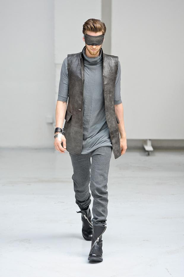 y-project--yohan-serfaty-mens-spring-summer-2013-pfw6