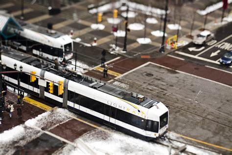 nj transit light rail flickr photo sharing