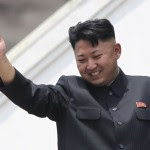 1396009912000-AP-North-Korea-Bad-Hair-Day1