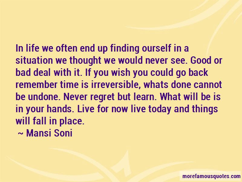 Life Live And Learn Quotes Top 30 Quotes About Life Live And Learn