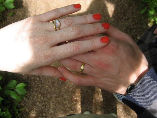 honeymooning in pei