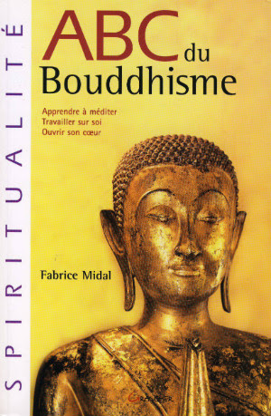 abc-du-buddhism