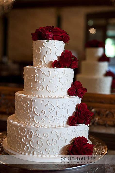 Best 25  Best wedding cakes ideas on Pinterest
