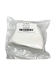 What is Kaolin clay? Is it good for skin?