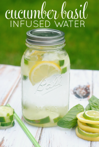Cucumer-Basil-Infused-Water-Recipe-640x955