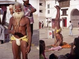 hindu yogi9