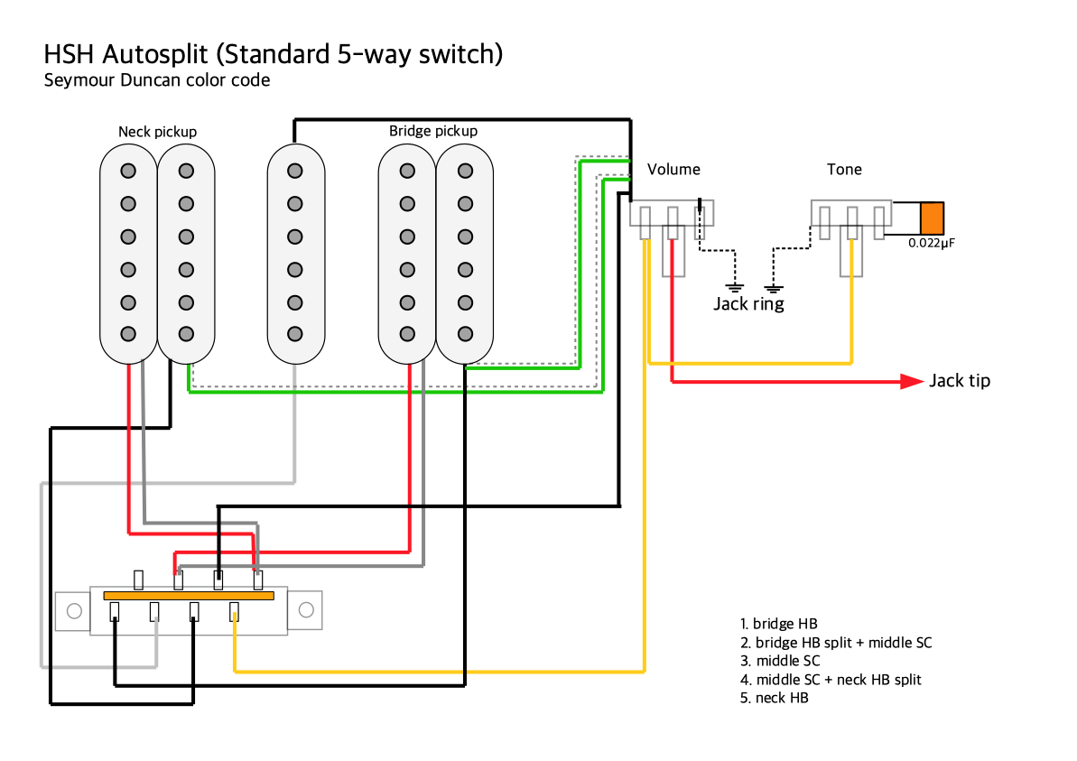 Dimarzio X2n Wiring Diagram - Wiring Diagram | X2n Wiring Diagram |  | Wiring Diagram