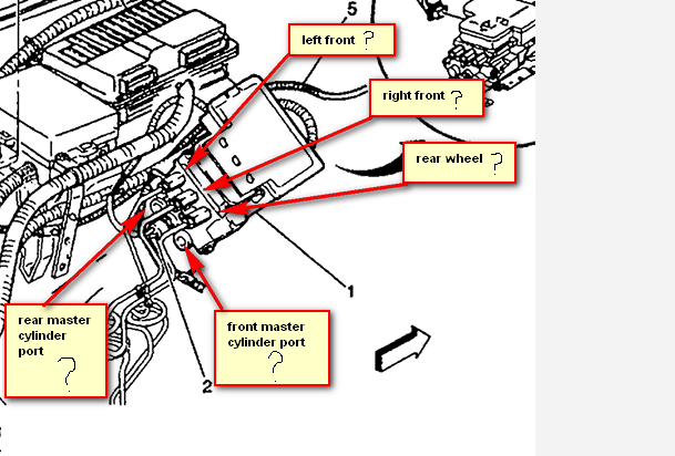 Diagram 2000 Tahoe Brake Line Diagram Full Version Hd Quality Line Diagram Mafi Diagram Radd Fr