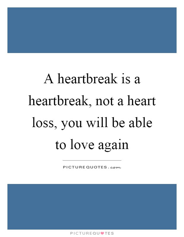 Finding Love Again Quotes Quotes