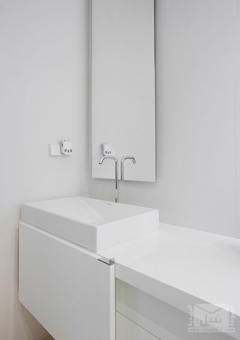 White-Bathroom-Details