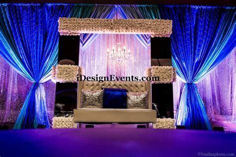 Blue & Aqua   Tiffany Blue & Silver   Wedding Decor Ideas