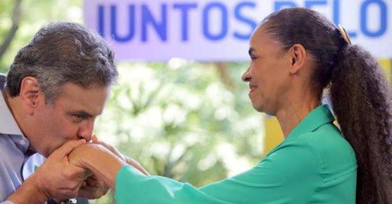 Aécio Neves e Marina Silva.jpg