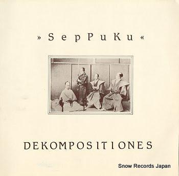 SPK dekompositiones