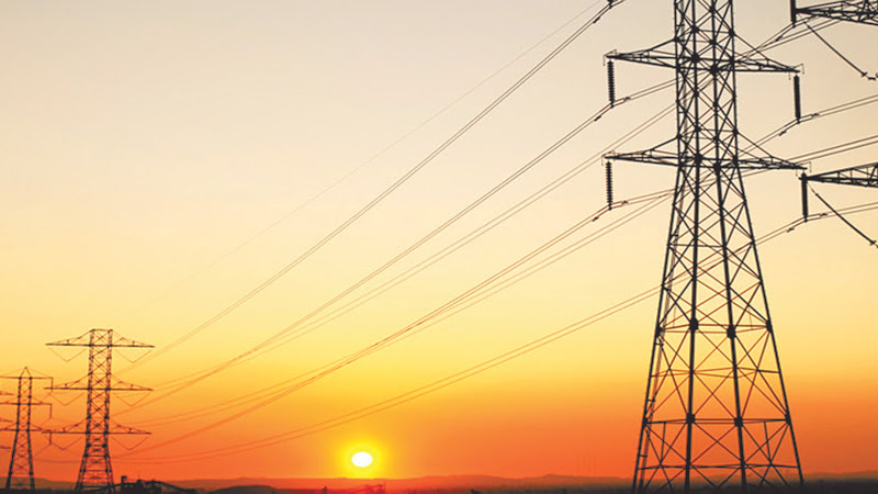 NO POWER CUTS, ASSURES MINISTER