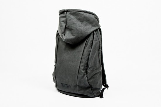 puma-by-hussein-chalayan-2012-spring-summer-urban-mobility-backpack-1-thumb-680x453-204690