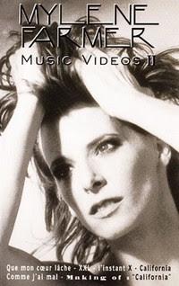 Music Videos II