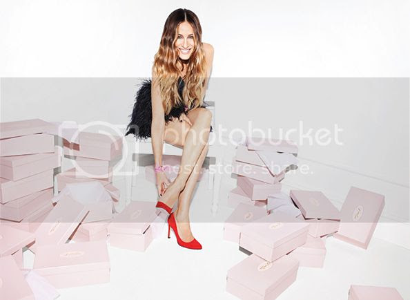 photo sarah-jessica-parker-shoe-collection-01_zps6cfcc2de.jpg
