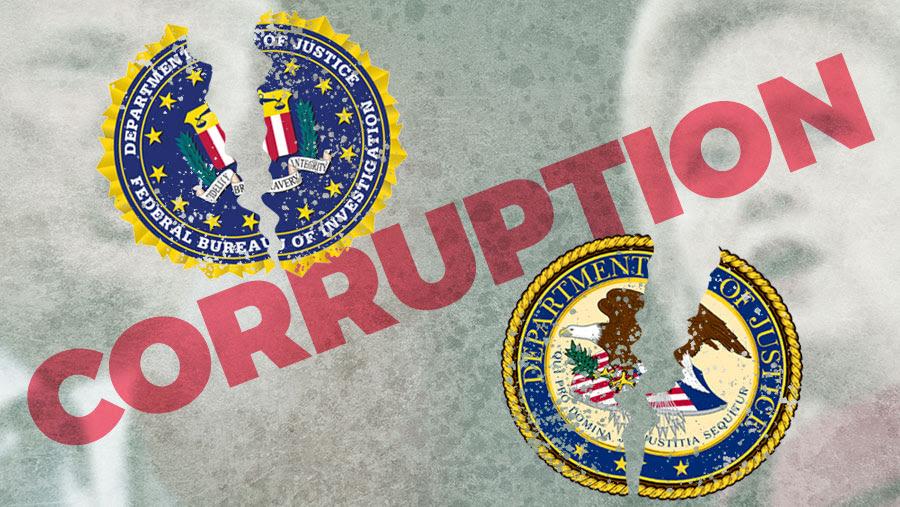 CorruptionFISAabuse2.jpg