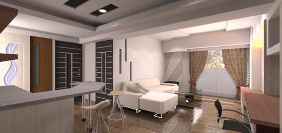 高雄銘墅空間設計推薦綠建築設計,與環境融合的設計理念,「人」是生活空間的主角。