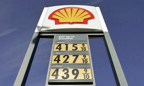 http://loscuatroojos.com/wp-content/uploads/2007/12/high-gas-sign.jpg