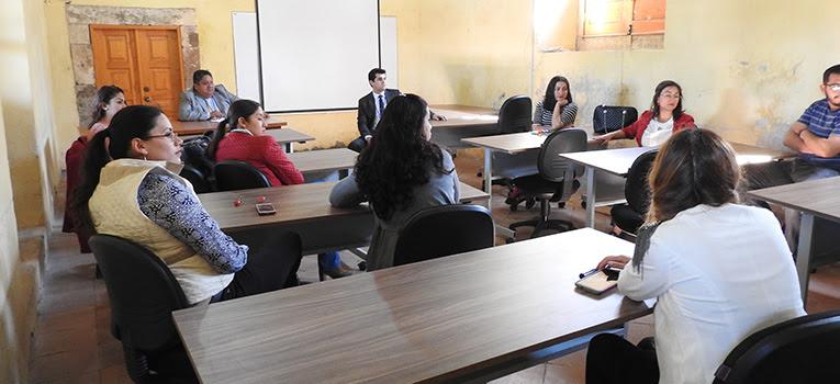 evaluacion-desarrollo-regional-universidad-guanajuato-ug-ugto