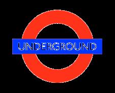 London Underground Logo - Download 279 Logos (Page 1)