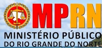 Em ação do MPRN, Justiça condena ex-prefeita de Mossoró Fafá Rosado por improbidade administrativa; suspensão dos direitos políticos por três anos