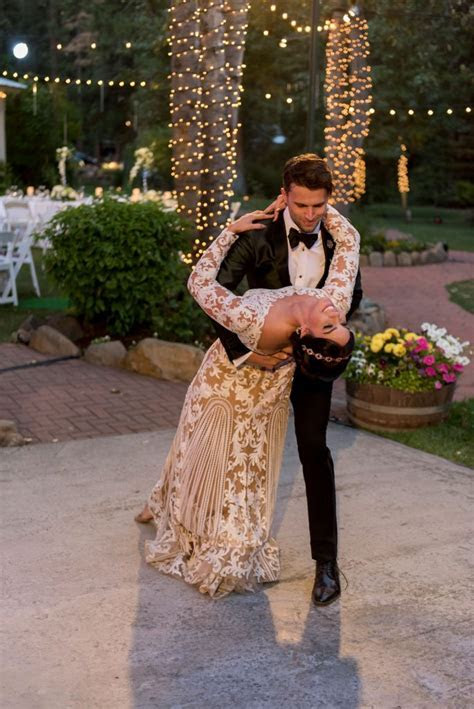 Katie Maloney and Tom Schwartz's Wedding: Photos, What to Know