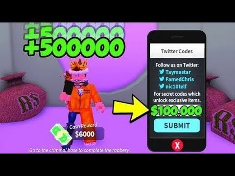 Roblox Wiki Wait Rxgate Cf And Withdraw Roblox Murderer Mystery 2 Radio Codes Get 5 000 Robux For