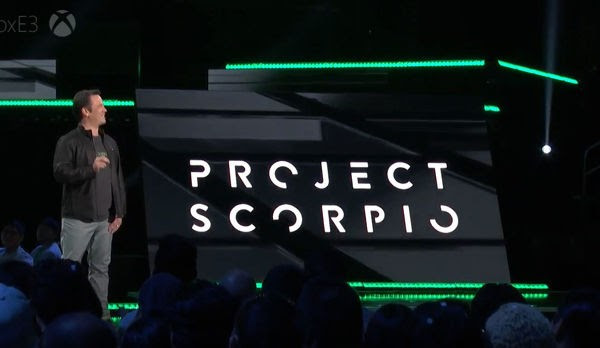 http://assets.vg247.com/current//2016/06/project_scorpio-600x348.jpg