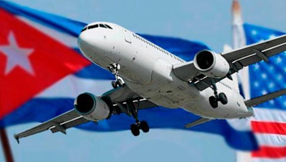 eeuu_cuba vuelos1