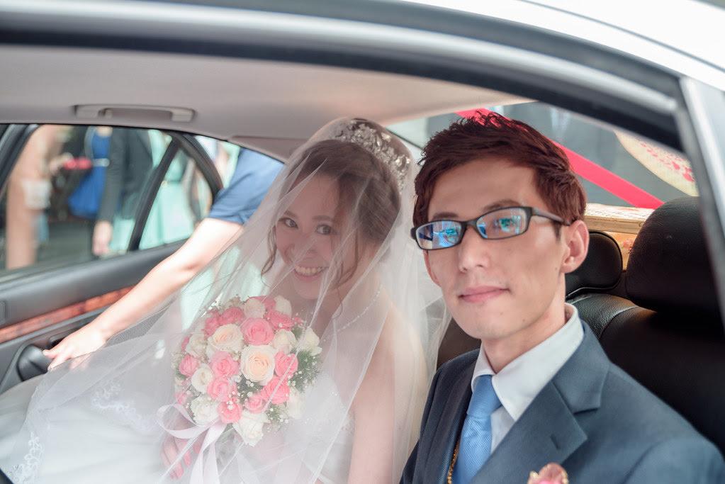 059台北婚禮拍攝推薦