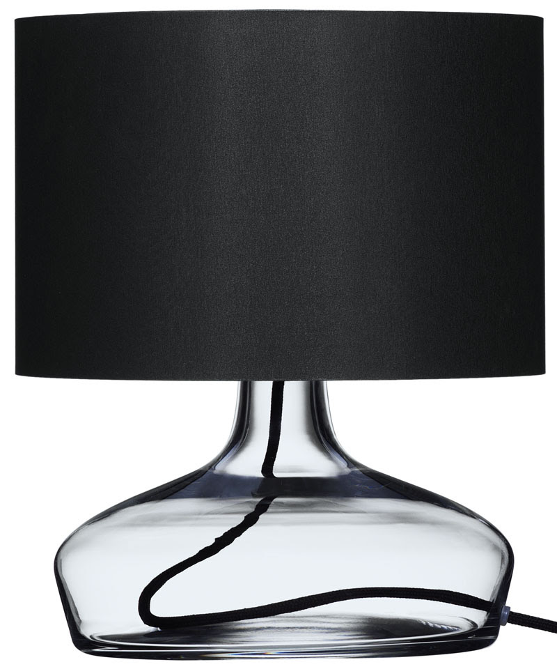 Maria Berntsen: Contemporary Table Lamp | NOVA68 Modern Design