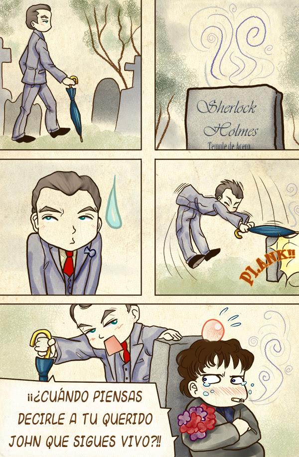 Sherlocksgrave2