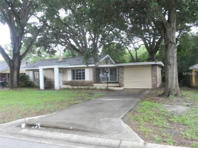 1738 San Mateo Dr, Dunedin, FL 34698  Home For Sale and Real Estate Listing  realtor.com\u00ae