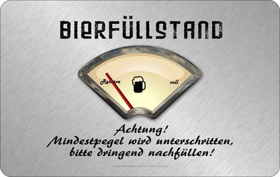 Spruch Zum Geburtstag Bier Homepage Celiatyasuzan Web