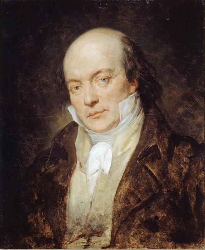 https://upload.wikimedia.org/wikipedia/commons/2/2d/Pierre-Jean_B%C3%A9ranger.jpg
