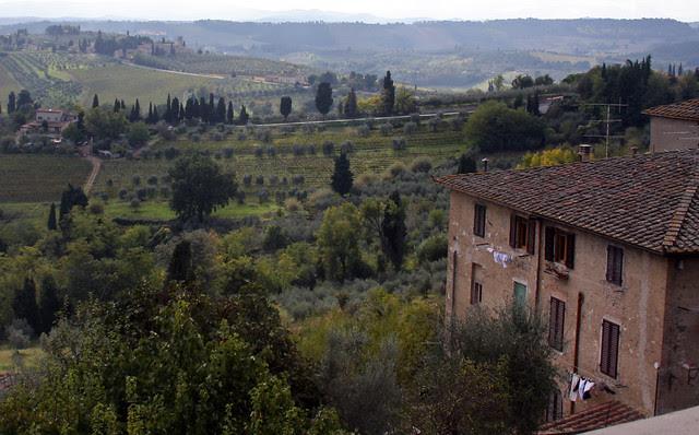 San Gimignano (28)